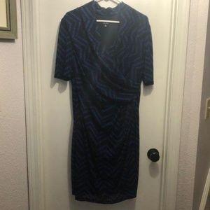 Women's Dress - Nine West - 16